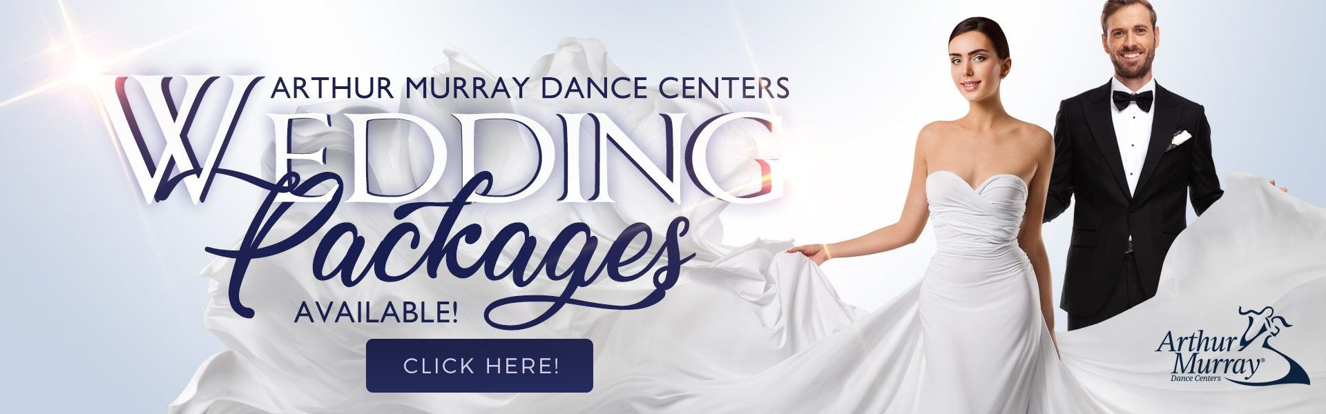 Arthur Murray Plano Wedding Dance Lessons